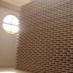 muro01