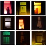 windowsnight1