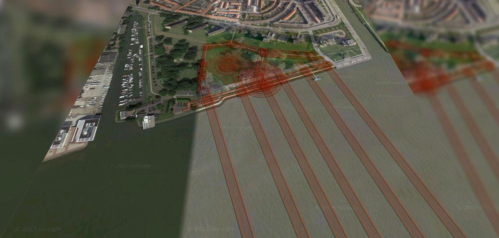 MaasboulevardWalkscape-concept